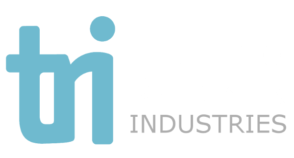 Techno Rubber Industries